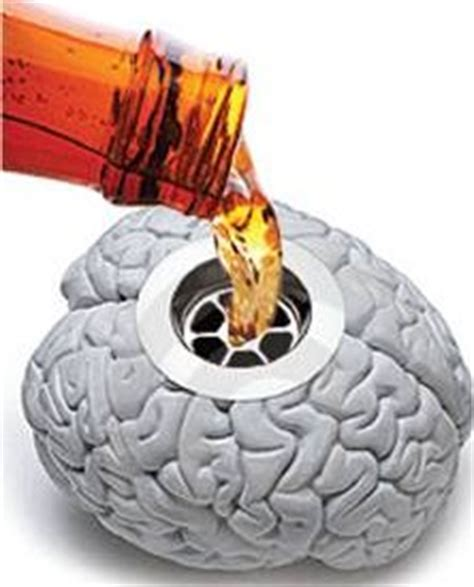 Is it Safe to Combine Piracetam and Alcohol?